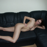 mega sexy