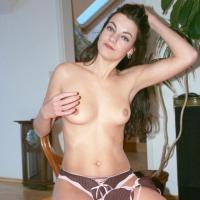 erotikbilder unzensiert
