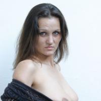 private frauenfotos