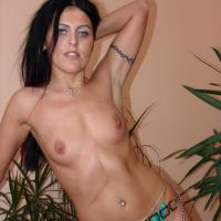 amateur privat