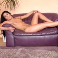 sexbilder privat