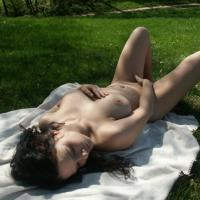 erotik girl