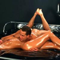 frauen bilder erotik