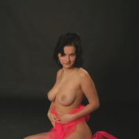 freie amateurfotos