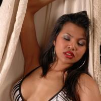 private erotik