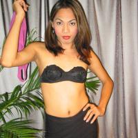 bilder transvestiten
